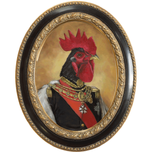 cf_rooster_portrait