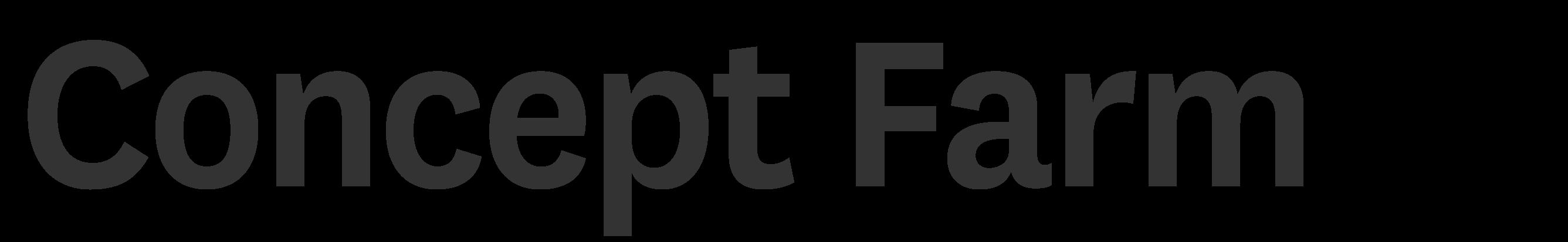 Concept Farm