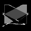 clients_gridBox_24