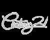 century21-logo-100x100-2