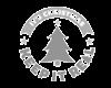 ctpb-logo-100x100-2