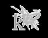 k12-logo-100x100-2
